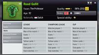 Register of Old Glories -Retired Players database- -Google Form --screenshot-1257-.jpg