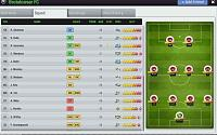 This league draw-play-top-eleven-football-manager2.jpg