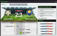 This league draw-play-top-eleven-football-manager3.jpg
