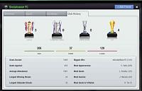 This league draw-play-top-eleven-football-manager4.jpg