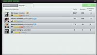 This league draw-play-top-eleven-football-manager6.jpg