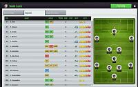 This league draw-play-top-eleven-football-manager7.jpg