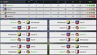 Season 116 - Are you ready?-s03-champ-group-g-table.jpg