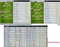 Season 116 - Are you ready?-cups81-qfs-30.jpg