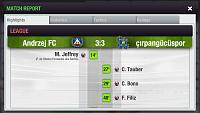 Can this game be more stupid???-screenshot_2019-03-21-01-26-47-610_eu.nordeus.topeleven.android.jpg