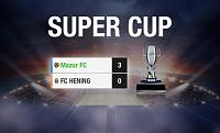 [Official] Super Cup - This Season!-super-cup.jpg