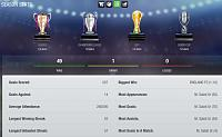 Super Cup match timing favors teams living in West Europe and America-sans-titre9.jpg