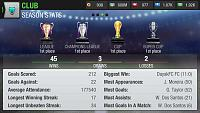 The Magical Quadruple !!-screenshot_20190331-000742_top-eleven.jpg