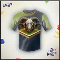 Season 117 - Are you ready?-goat6.jpg