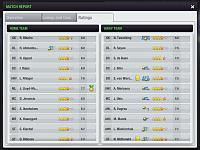Which team won?-a3741f31-87f7-4c70-8b46-b2e48a35c2d4.jpg