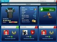 Crazy auctions!-223-rounds-2.jpg