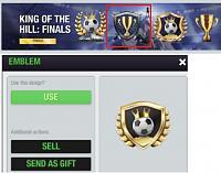 King of the Hill emblem choice-koth-emblem.jpg