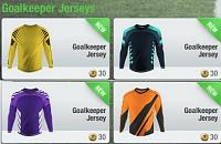 [Official] Top Eleven 8.8 - 30th of May-gk-jerseys-new.jpg