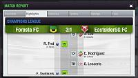 Season 119 - Are you ready?-screenshot_2019-06-01-22-26-54-565_eu.nordeus.topeleven.android.jpg
