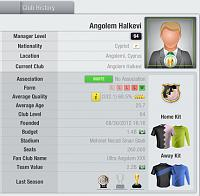 How ridiculously empty is my server?-screenshot_2019-06-28-play-top-eleven-football-manager-5-.jpg