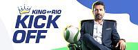 [Official] King of Rio - FULL-TIME!-kingofrioforum.jpg