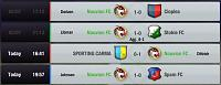 Season 120 - Are you ready?-s07-results-injuries-cards-day-10-11.jpg