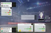 Season 120 - Are you ready?-cl-semi-final-1.jpg