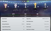 Most successful clubs per season-alltime.jpg