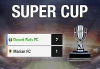 Season 121 - Are you ready?-s45-super-cup-result.jpg