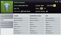 My best player yet - A retirement age problem-centeno.jpg