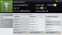 My best player yet - A retirement age problem-centeno_skills.jpg