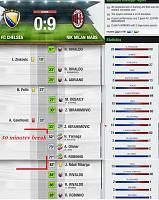 Season 121 - Are you ready?-league-d15.jpg