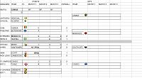 Copa Africa -PLAYOFFS 1/8 until Finale-ca-congo-1fs.png