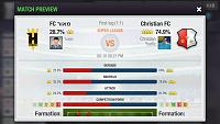 100% Proof this game is garbage-screenshot_2019-08-09-10-47-02-160_eu.nordeus.topeleven.android.jpg