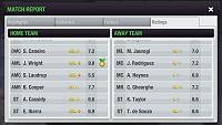 100% Proof this game is garbage-screenshot_2019-08-09-10-47-38-879_eu.nordeus.topeleven.android.jpg
