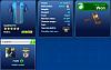 Season 45-transfer2.png