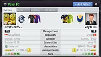 How many troll results you had this season ?-screenshot_2019-08-09-22-08-33-484_eu.nordeus.topeleven.android.jpg