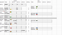 Copa Africa -PLAYOFFS 1/8 until Finale-cafrica-qfs7.png