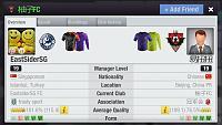 How many troll results you had this season ?-screenshot_2019-08-10-10-52-49-092_eu.nordeus.topeleven.android.jpg