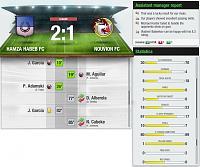 How many troll results you had this season ?-s08-league-mr-r20-hamza-habeb-fc.jpg