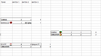 Copa Africa -PLAYOFFS 1/8 until Finale-cafrica-finale-2.png