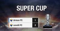 Season 122 - Are you ready?-cl-arman-super-cup-1-2.jpg
