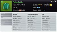 Forum Contest Season 122- Clean Sheets - GK's time!-dr-florian-saskin-59m.jpg