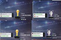 Season 122 - Are you ready?-cl-final-1.jpg