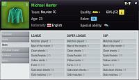 Season 122 - Are you ready?-nfc-michael-hunter-200m.jpg