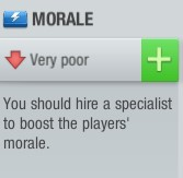 [Official] Morale Changes - 15th of September-moral.jpg