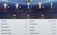 New winning streak-alltime2.jpg