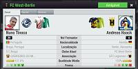 Yes they can be stoped-screenshot_20190928_221804_eu.nordeus.topeleven.android.jpg