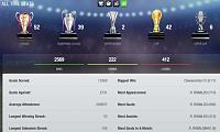 New winning streak-history-d17.jpg