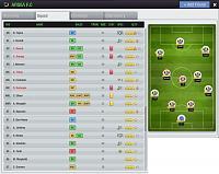 Season 123 - Are you ready?-s48-league-co-r17-anoea-fc.jpg