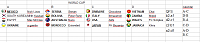 Forum World Cup - Season 124-wc-flags.png