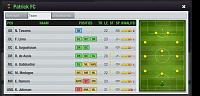 Counter formation-screenshot_2019-10-07-17-25-27-259_eu.nordeus.topeleven.android.jpg