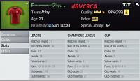 star player still no goals???-edit-mobile-names.jpg