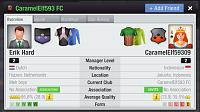 Top rated player - How does this work?-img_1868.jpg