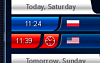 2 games 11.14 and 11.40 kick offs  ( THIS IS A JOKE ) ISNT IT ????????????-untitled.png